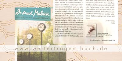 https://blog.weitertragen-buch.de/2018/09/in-der-septemberoktober-ausgabe-des-dr.html