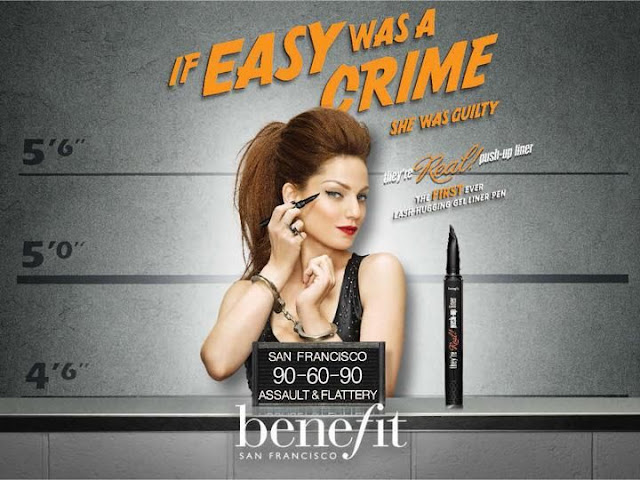 https://www.benefitcosmetics.com/uk/en-gb