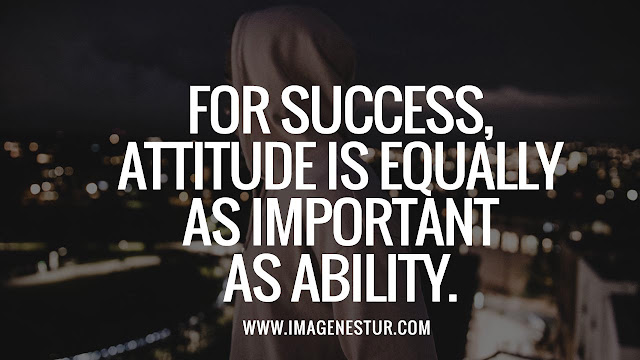 attitude quotes for boys to girls