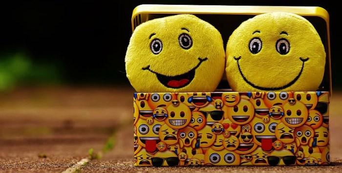 Apakah Kebahagiaan Datang Dengan Label Harga?Terlepas dari keterlibatan uang atau tidak, kebahagiaan Anda masih bisa tumbuh