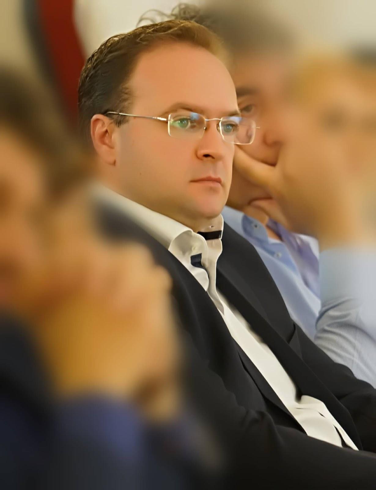 Στέλιος Βαλιάνος: «Όσοι επιλέγουν να αγνοούν επιδεικτικά το πρόγραμμα της  επόμενης Δημοτικής Αρχής, θα απογοητευτούν!»