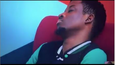"""#BBNaija: """"Juju That Worked For Thelma Will Not Work For Me"""" - Mercy Talks About Seyi (VIDEO)"""