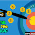Long Tail Pro with License Key FREE - Nisar Hussain ( Updated Links 2018 )
