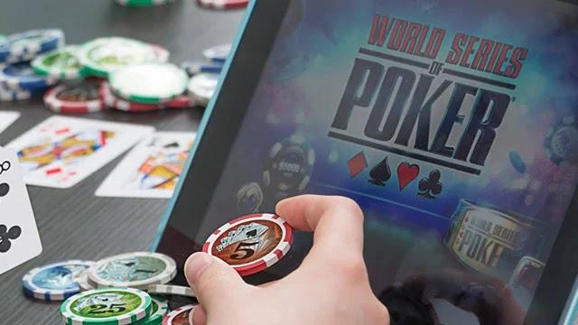 Quels avantages de jouer sur des casinos en ligne?