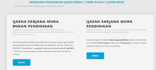 http://www.upsi.edu.my/kemasukan/temuduga/