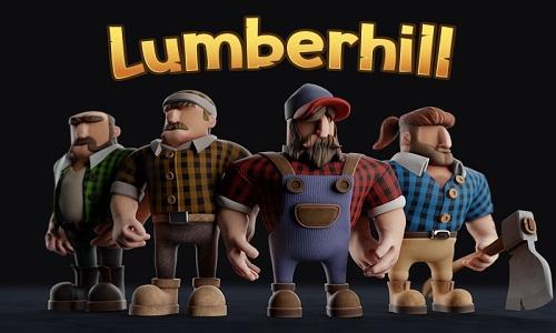 Lumberhill Game Free Download