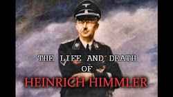 David Irving - The Life and Death of Heinrich Himmler