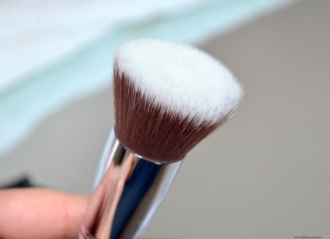 avis-pinceaux-maquillage-sigma-beauty