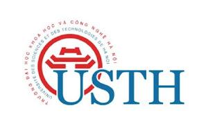 Beasiswa S2 Luar Negeri oleh USTH Akreditasi Prancis - Vietnam