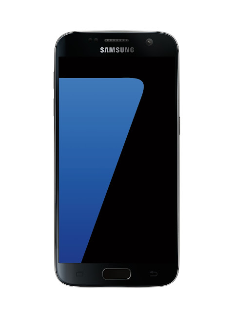 Samsung Straight Talk GS7 Mobile