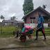 Suku Moi Kampung Segun-Sorong Menolak Investor Sawit