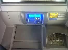 Cara Setor Tunai BCA Otomatis Di Cash Machine Deposit (CDM)