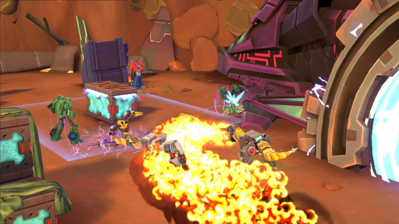 transformers-battlegrounds-pc-screenshot-03