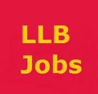 LLB Jobs
