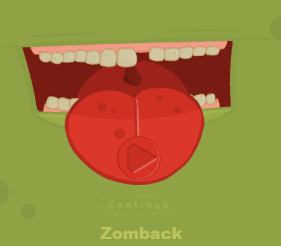 Zomback