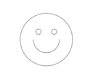 Tutorial de Canvas completo em JavaScript