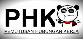 KSPI: Indonesia Darurat PHK Termasuk di Karawang