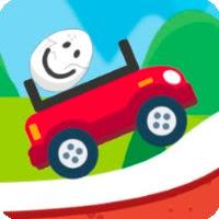 เกมส์ขับรถบรรทุกไข่