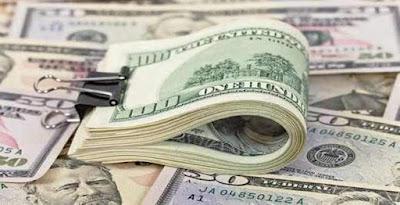 سعر الجنيه السوداني مقابل الدولار في السودان