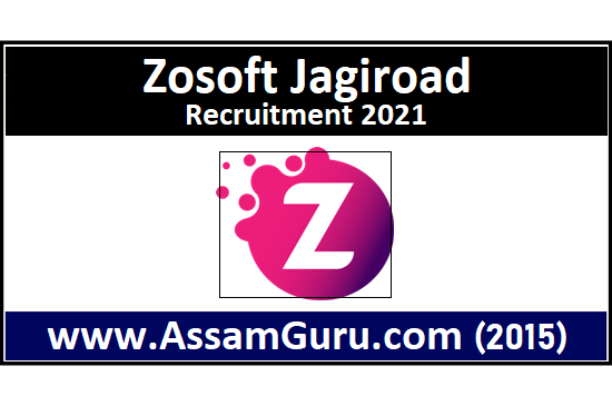zosoft-jagiroad-recruitment-2021
