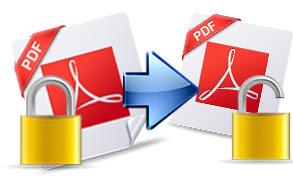 PDF Password Remover Free 1Portable