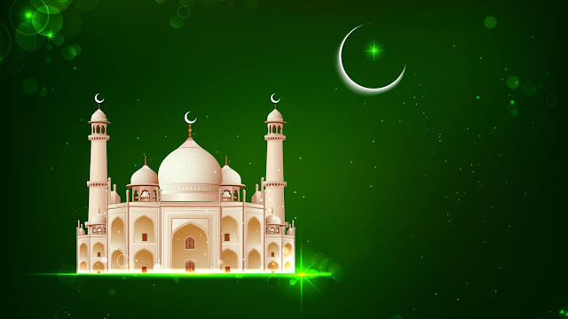 masjid gambar hd