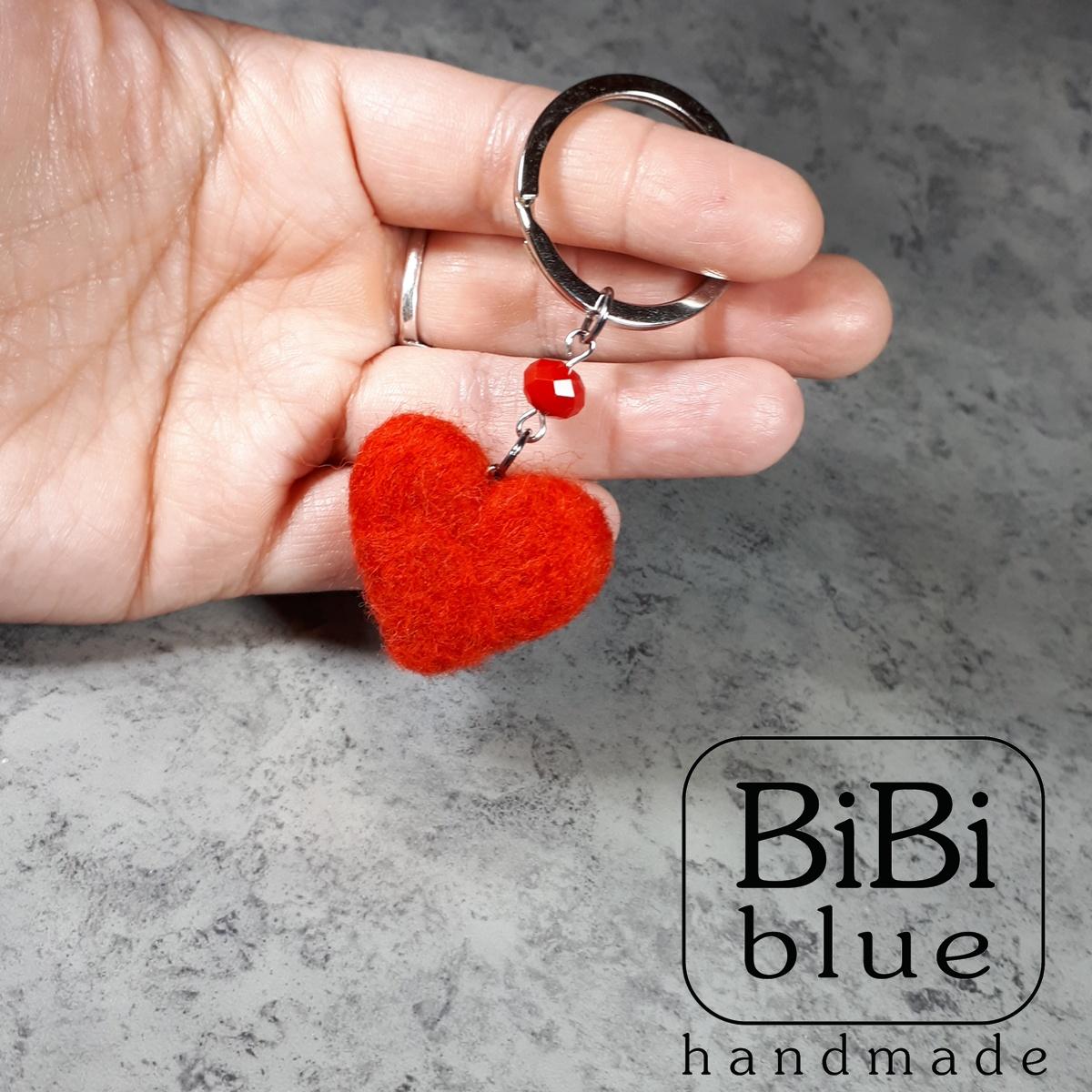 Bibi Blue Nude Photos 23