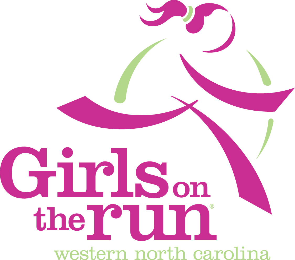 Girls On The Run Seeks Coach Volunteers Asheville Area Chamber Of