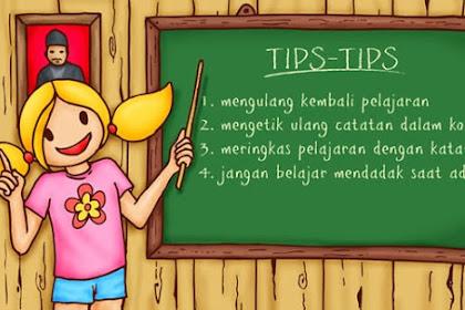Cara Mudah Daftar Di Rumah Belajar Kemendikbud.go.id Cara Belajar Di Rumah