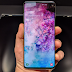 S10+ Limited Edition