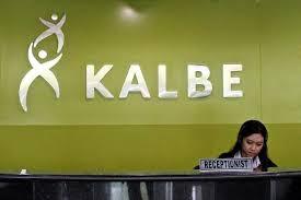 Lowongan Kerja Terbaru di PT Kalbe Farma Tbk Juni 2016