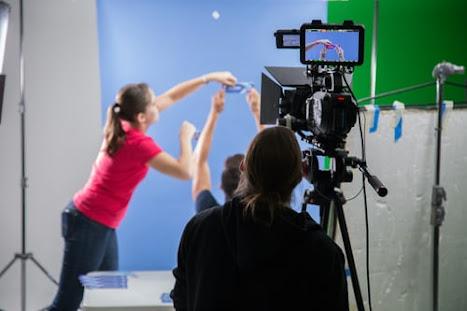 Video Marketing Strategy 2