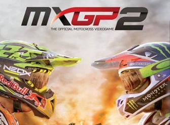MXGP2 [Full] [Español] [MEGA]