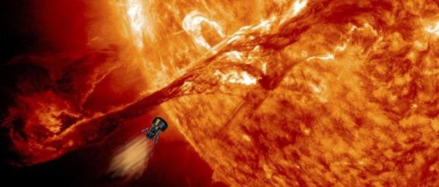 nasa-solar-parker-prob
