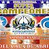 6TA COPA NACIONAL SUPER CAMPEONES DE QUERÉTARO