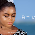 Exclusive Gospel Video | Ritha Komba - Agano | Watch