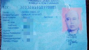 Diduga Palsukan Tanda Tangan Ketua BPD Cimacan, Mantan Kades Akan Dilaporkan Polisi