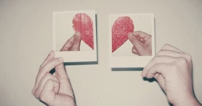 Les Plus Belles Images D Amour Amour Sms