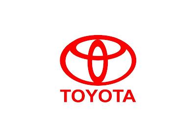 Rekrutmen PT Toyota Astra Motor Karawang Februari 2021
