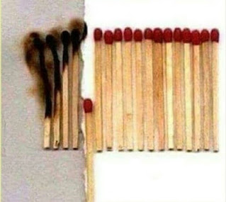Gambar Motivasi Hidup yang Inspiratif
