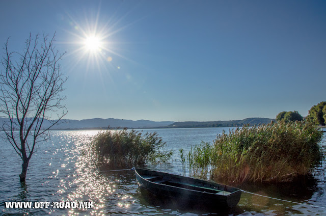 Dojran Lake Macedonia%2B%252870%2529 - Dojran and Dojran Lake Photo Gallery