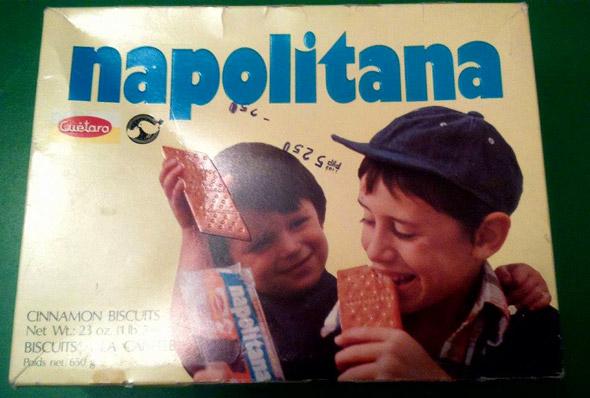galletas-napolitanas-años-80