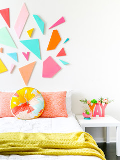 http://www.akailochiclife.com/2016/07/craft-it-colorful-geometric-headboard.html