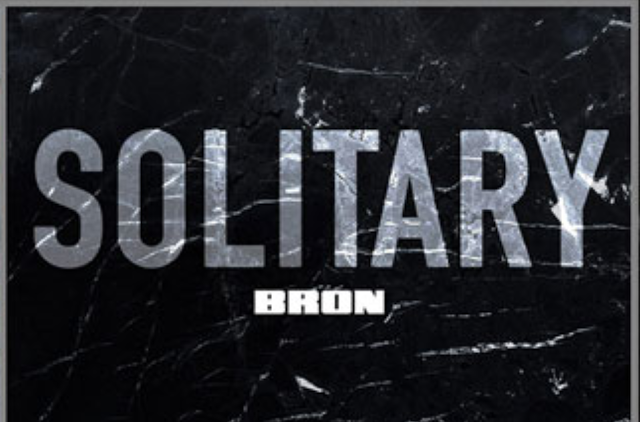 David Oyelowo, Olivia Washington, Barry Pepper And Jimmie Fails To Star In 'Solitary'