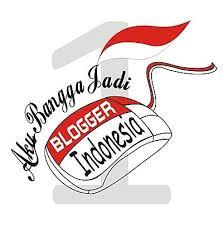 Tips berhasil adsense menggunakan blog indonesia