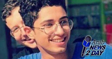 قوات أمن المنوفية تعتقل المتهم الرئيسي بقتل محمود البنا المعروف بضحية الجنح