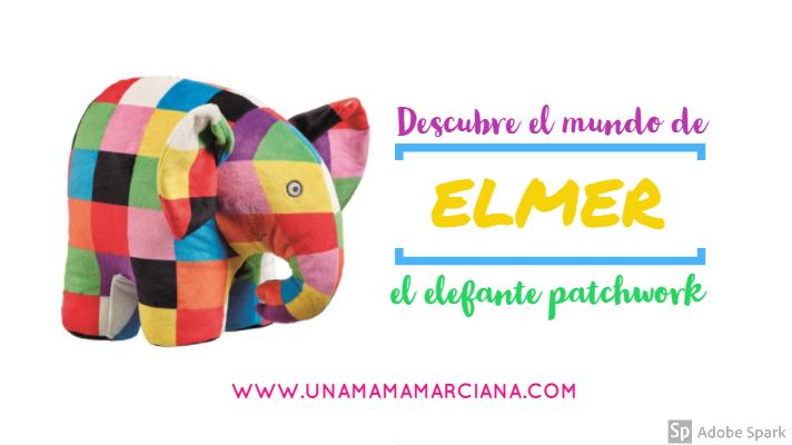 elmer_elefante_libro