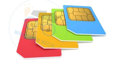 How to check if your NIN Successfully Linked with your MTN, Airtel, 9mobile & Glo