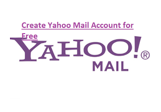 Register Yahoo Email Account for Free – How to Create a Yahoo Mail Account for Free | Create Yahoo Mail for Free