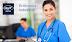Enfermera laboral - $7,000 a $10,000 MXN
